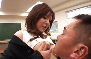 دختر روسی از تاتارستان در ریخته گری عكس و كليپ سكسي می شود فاک در مقعد