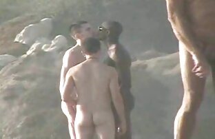 دختر سیاه پوست بمکد دانلود كليپ سكسي خارجي دیک و می شود تجاوز