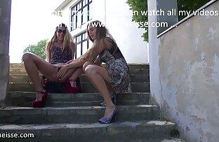 دو, دمار از روزگارمان درآورد دارای موی سرخ نوجوان دانشجو در دانلود كليپ سكسي خارجي مقعد