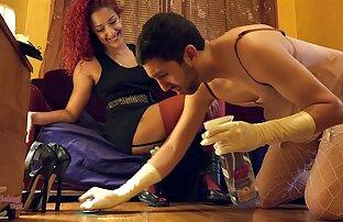 دنی دانیلز licks دوست دانلود كليپ سكسي بدون فيلتر دختر, در کلاس یوگا