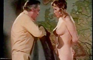 دو كليپ سكسي فارسي مو بور سکسی حلق آویز کردن با یک دختر