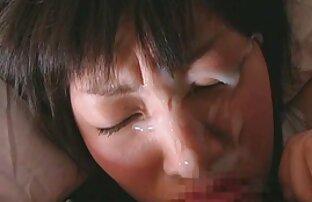 یک مرد نگران چشم همسر خود را با نوار مهر و موم شده و fucks در یک زن كليپ سكسي داغ چاق در آشپزخانه