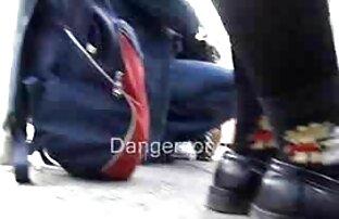 دوست دختر نوجوان بمکد بدون كليپ سكسي گروهي شرم در دوربین