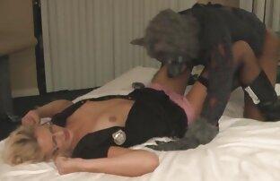 یک خانم بلوند جوان آبدار به شدت دانلود كليپ كم حجم سكسي سفت است و اساسنامه روی صندلی می خوابد ، بنابراین شلخته باید او را بیدار کند ، او را مجبور به لیسیدن بیدمشک و جایگزین زیر آلت تناسلی قدرتمند خود کند