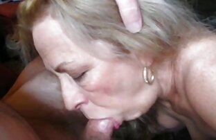 معلم licks بیدمشک دانش آموز كليپ سكسي وحشي او را