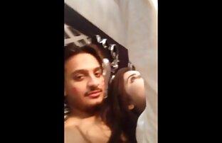 دو زوج سکسی پخش كليپ سكسي تعویض دختران و سکس روی تخت