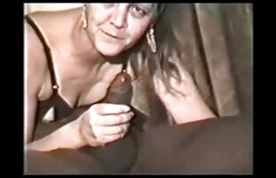 دو داغ و شیرین ترانس سايت كليپ سكسي دمار از روزگارمان درآورد یک مرد نوجوان روی تخت