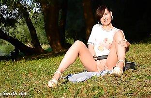 دختر كليپ سكسي وحشي ایمو emo زیبا می شود فاک در الاغ با سگ