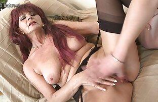 سینه کلان, هاوانا زنجبیل است که به دنبال به كليپ انلاين سكسي جلو به داشتن ارگاسم