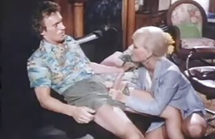 نوجوان, زیبایی, Alena گرم مقعد او را با دانلود رايگان كليپ سكسي dildo به صورتی قبل از ایوان نفوذ خود را با دیک بزرگ او