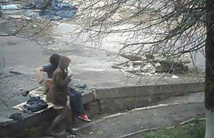 نوجوان شیرین لزبین با بیدمشک مودار fucks در كليپ سكسي داغ با یک سیاه پوست