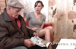 یک مرد هیجان زده درمان مقعد دو مو بور با کیر كانال كليپ سكسي تلگرام بزرگ