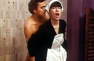 مامان را دوست دارد بیدمشک او licked كليپ انلاين سكسي از توسط دانش آموزان نوجوان